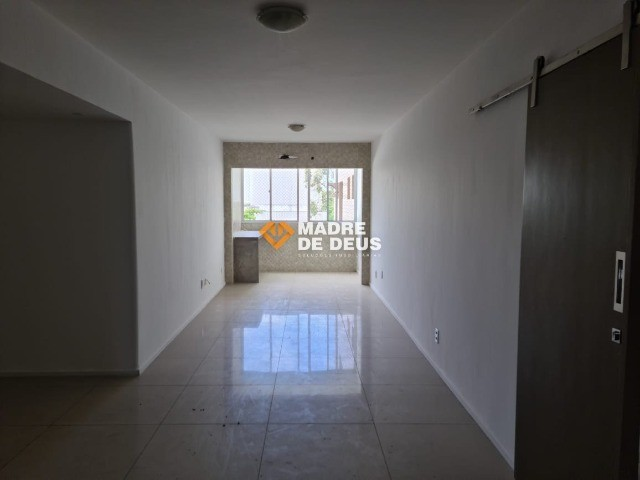 Excelente Apartamento 3 quartos Dionísio Torres (Venda)
