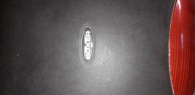 Bau 45lts para Moto - Foto 3
