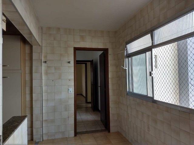 Lindo apartamento 3 quartos, no Jardim Jalisco  - Foto 11