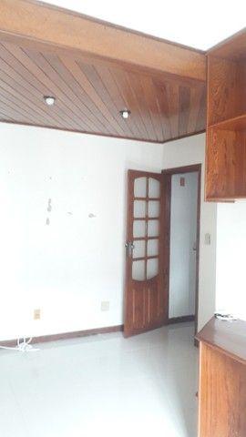 """Ed """"Tropical Center"""" 34m2, garagem, R$-125 mil, 03 de Maio c/ Mag. Barata - S Braz  - Foto 13"""