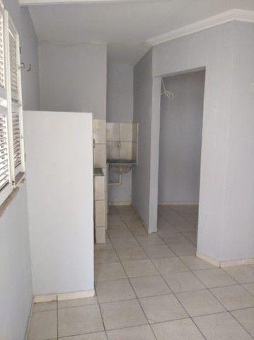 Apartamento R$ 480,00 - Foto 10