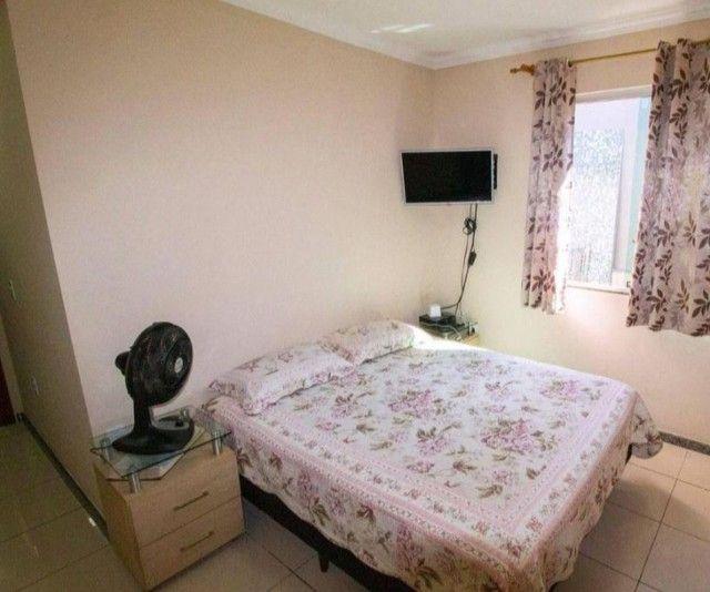 Gilmara - Casa em Morada de Camburi, Compre parcelado - Foto 7