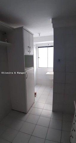 Apartamento 3 Quartos para Locação em Salvador, Cidade Jardim, 3 dormitórios, 1 suíte, 2 b - Foto 16