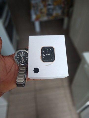 Relógios e relógio smat no precinho