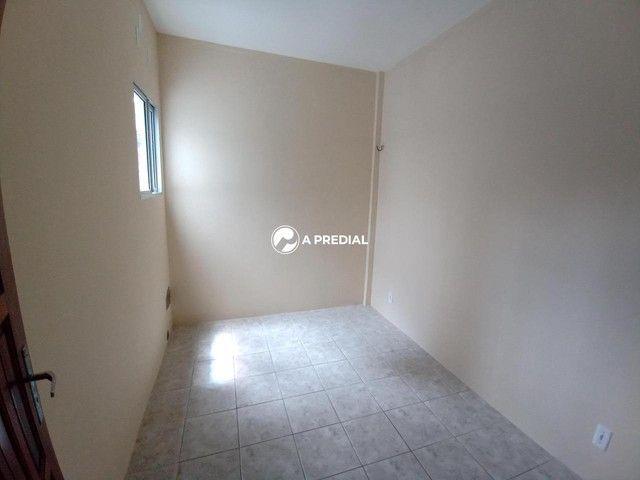 Apartamento para aluguel, 1 quarto, José Bonifácio - Fortaleza/CE - Foto 7