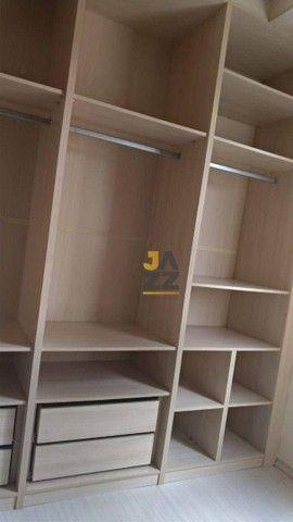 Apartamento com 3 dormitórios à venda, 55 m² por R$ 280.000 - Santa Maria - Osasco/SP - Foto 19