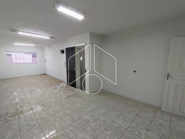 Escritório para alugar em Palmital, Marilia cod:L15145 - Foto 3