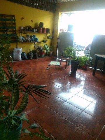 *Nova Cidade- Vendo Bela Casa com Ponto Comercial.  - Foto 6