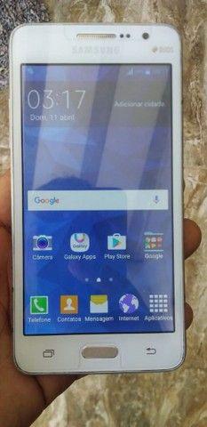 Samsung  gram Prime 8 GB.  - Foto 2
