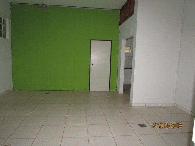 Sala para aluguel, Centro - Três Lagoas/MS - Foto 3