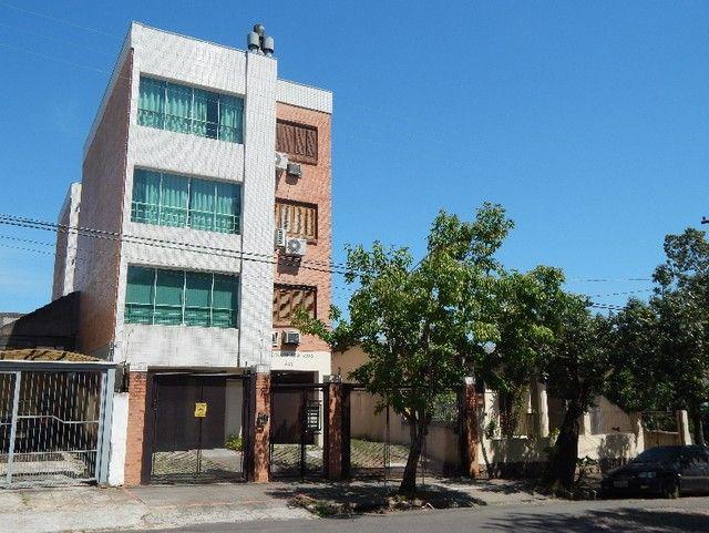 Apartamento à venda com 2 dormitórios em Vila ipiranga, Porto alegre cod:3856 - Foto 2