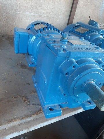 Motor 2.cv 4 polo  - Foto 3