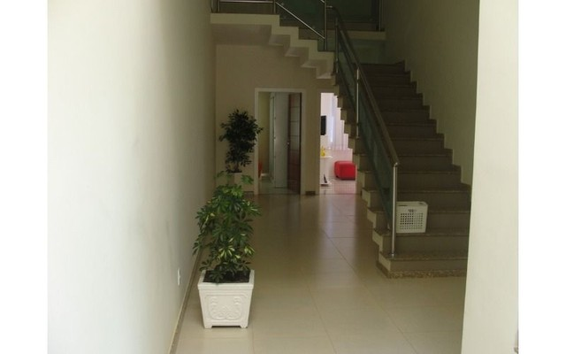 Rua TG 06, Casa 10 - Alto da Boa Vista. - Foto 8