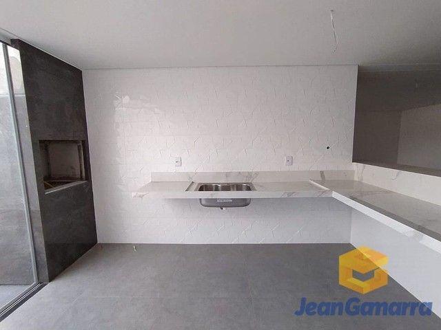 Casa Alto Padrão à venda em Cuiabá/MT - Foto 8