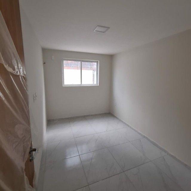 Oportunidade apartamento av principal do geisel com área de lazer  - Foto 3