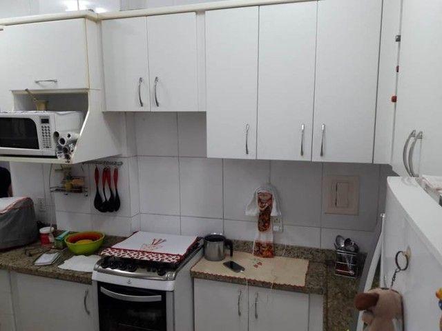 BELO HORIZONTE - Padrão - Nova Cachoeirinha - Foto 9