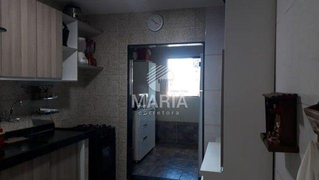 Casa solta a venda em Gravatá/PE! Com área gourmet coberta! Ref: 5153 - Foto 13