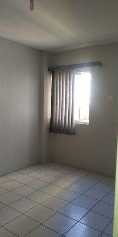 Apartamento em Casa Caiada,2 quartos,dependência completa - Foto 17