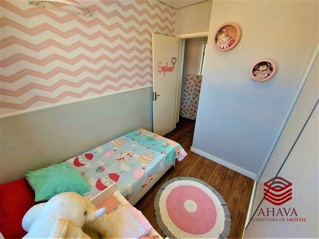 Apartamento à venda com 2 dormitórios em , cod:2456 - Foto 10