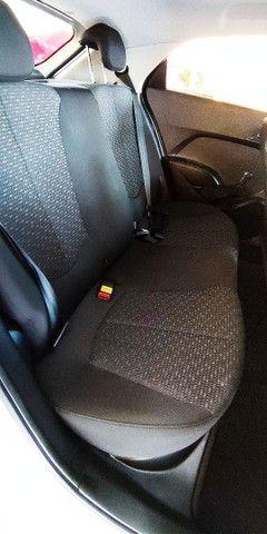 Impecável Hyundai HB20 1.0 completo e com 1 ano de garantia - Foto 3
