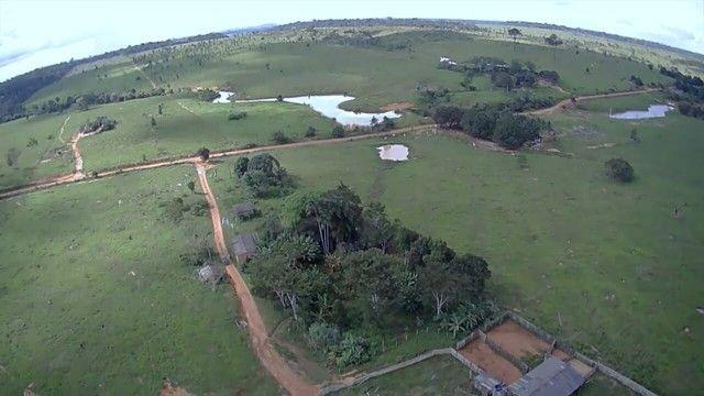 Fazenda 90 alqueires ref# 889 - Foto 5