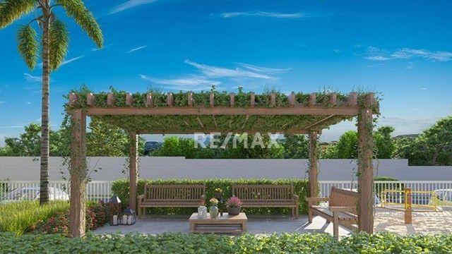 Chegou em Ourinhos um novo conceito em viver bem - Parque dos Ipês - Foto 6