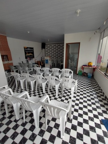 Felix Imóveis| Casa na São Vicente - Foto 8