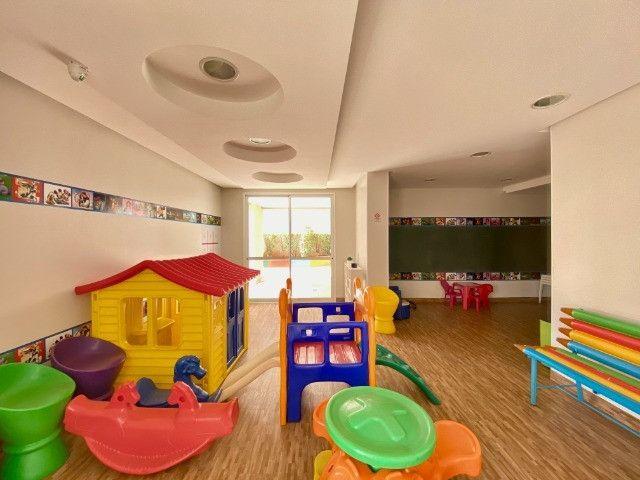 Apartamento Breeze Life Style - Foto 8