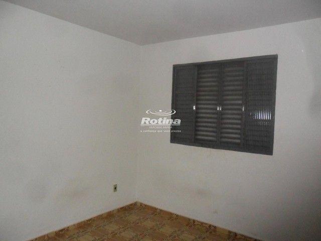 Apartamento para aluguel, 3 quartos, 1 suíte, 1 vaga, Nossa Senhora Aparecida - Uberlândia - Foto 5