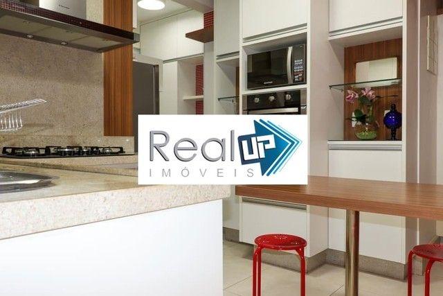 Apartamento à venda com 3 dormitórios em Copacabana, Rio de janeiro cod:28195 - Foto 19