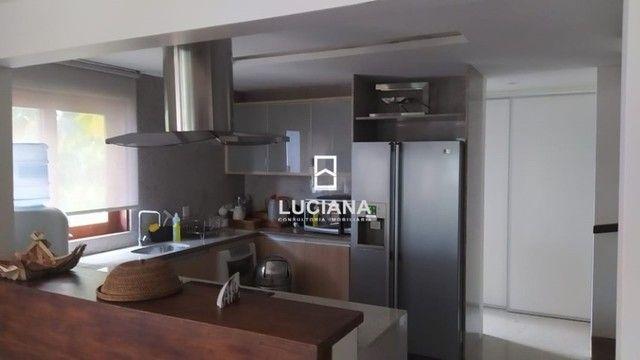 Flat Pronto para Usar no Hotel Portal de Gravatá - 5 quartos (Cód.: lc212) - Foto 20