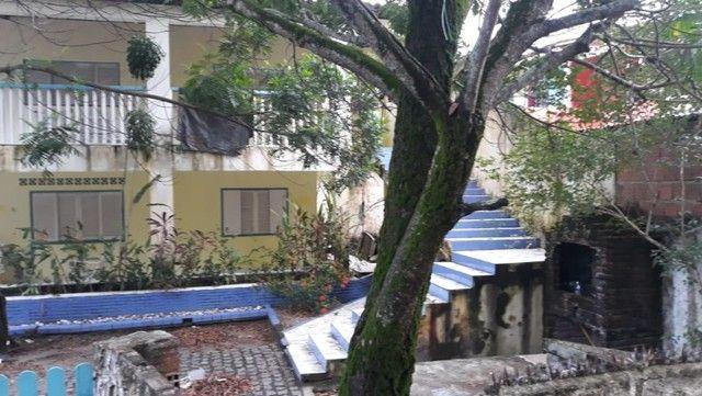 Casarão em Maracaípe- PE-  À 03km de Porto de Galinhas- Excelente oportunidade!!  - Foto 2