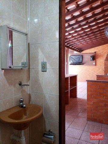 Casa à venda com 4 dormitórios em Laranjal, Volta redonda cod:17606 - Foto 6