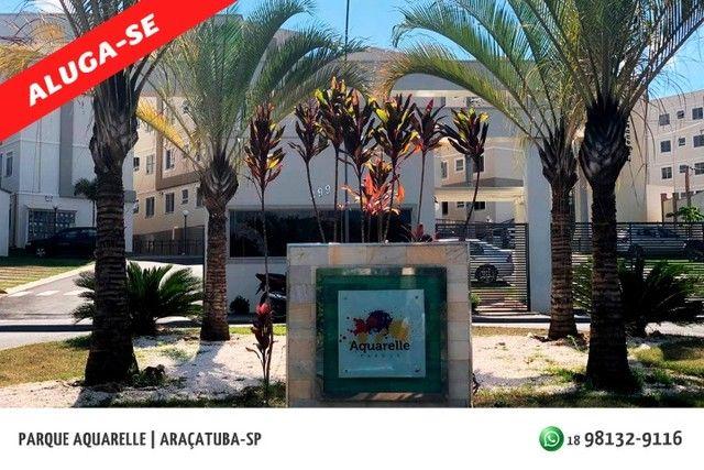 Apartamento Novo para Alugar, excelente localização. - Foto 14