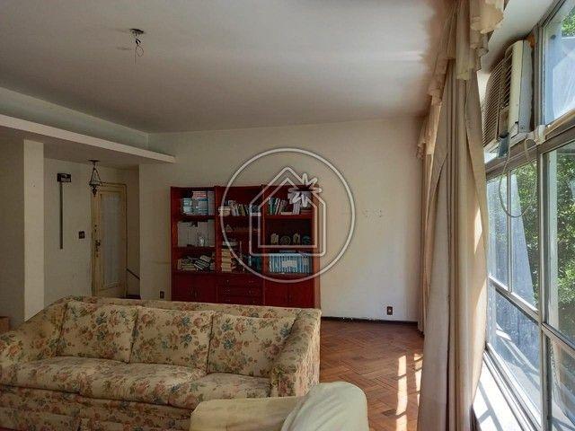 Apartamento à venda com 3 dormitórios em Copacabana, Rio de janeiro cod:895654 - Foto 4