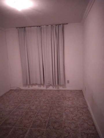 Otima Oportunidade Aluguel Apartamento caraí