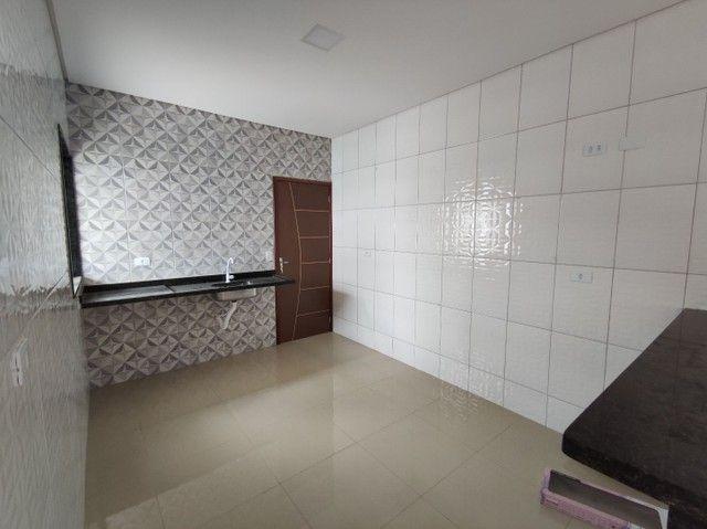 Casa com 2 quartos REF. WW2500 - Foto 5