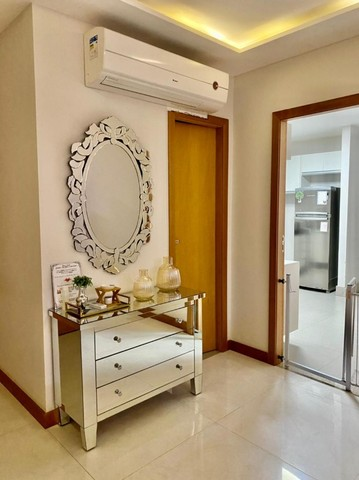 Apartamento com 03 Suítes - Edifício Splendido - Alto Marista - Colatina - ES - Foto 6