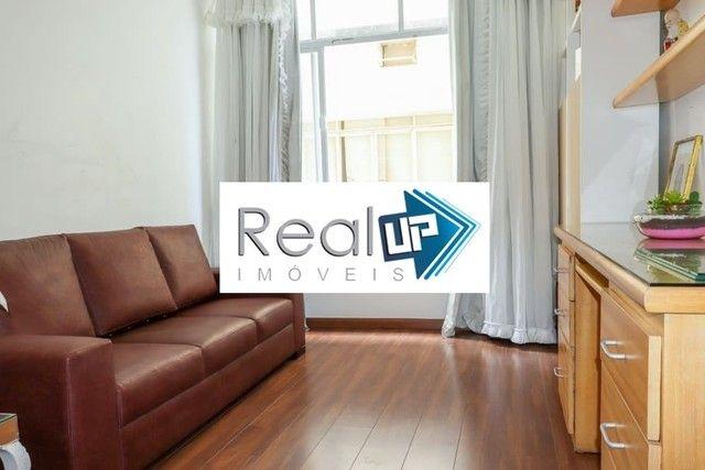 Apartamento à venda com 3 dormitórios em Copacabana, Rio de janeiro cod:28195 - Foto 7