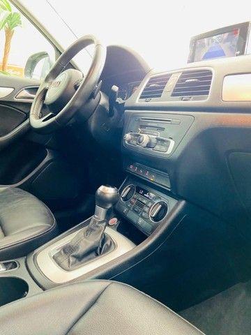 Audi Q3 1.4 Prestige 2019 - Foto 14