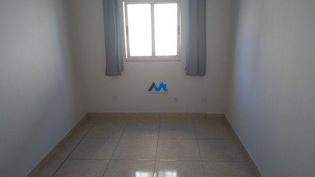 Apartamento para alugar com 1 dormitórios em Santa efigênia, Belo horizonte cod:ALM1856 - Foto 16