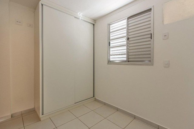 Apartamento para aluguel, 2 quartos, Jardim Dourados - Três Lagoas/MS - Foto 6