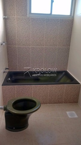 Apartamento à venda com 3 dormitórios em , cod:A3068 - Foto 6
