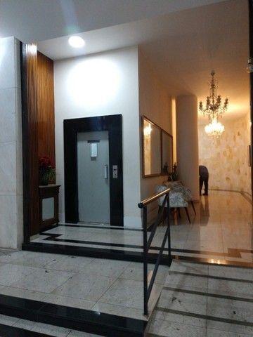 Apartamento no Centro, oportunidade única  - Foto 17