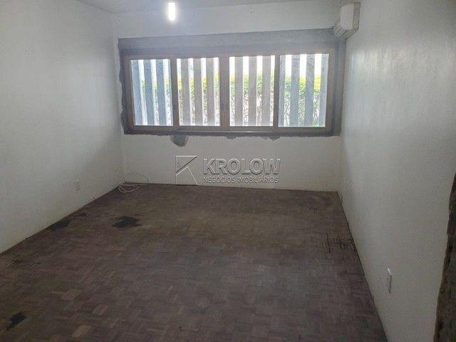 Casa à venda com 2 dormitórios em , cod:C2542 - Foto 6