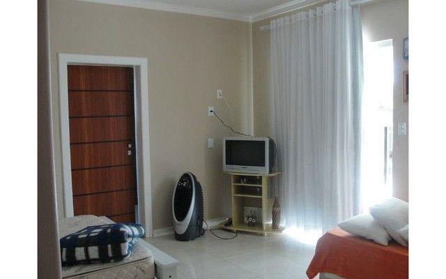Rua TG 06, Casa 10 - Alto da Boa Vista. - Foto 11