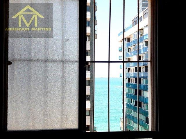 Cobertura 4 quartos em Itapoã Cód: 18106 z - Foto 7