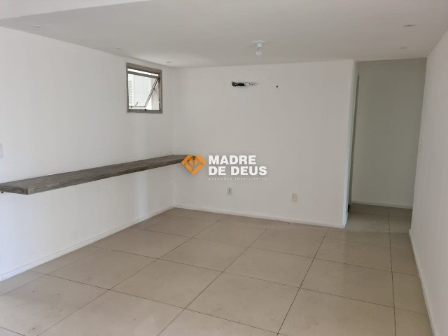 Excelente Apartamento 3 quartos Dionísio Torres (Venda) - Foto 5