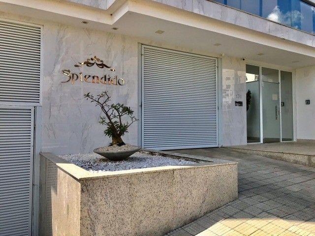 Apartamento com 03 Suítes - Edifício Splendido - Alto Marista - Colatina - ES - Foto 2