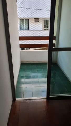 V.E.N.D.O Aptº  Duplex 5  quartos.em Jardim da Penha Vitória cod. 001 - Foto 11